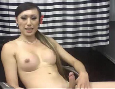 May 13, 2016 Cam Show